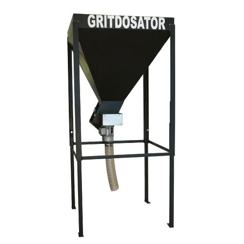 GRT-150HD