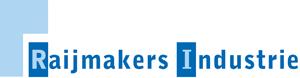 Raijmakers Industrie